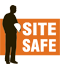 site-safe