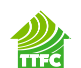 The Timber Frame Company UK