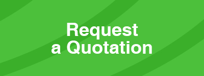 Quote request
