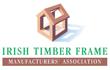 itfm_logo